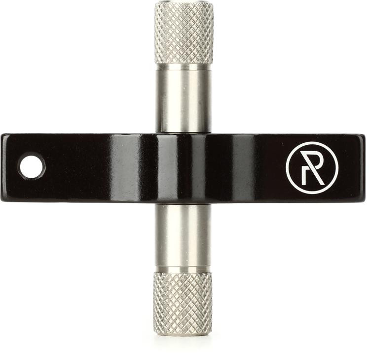 Revolution FF2 Firefly Dynamic Tuning Drum Key image 1