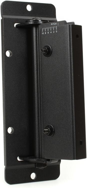 Bose WMB-MA12/MA12EX Bi-pivot Bracket Black (ea) image 1