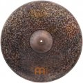 Meinl Cymbals Byzance Extra-Dry Medium Ride Cymbal - 22