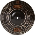 Meinl Cymbals Classics Custom Dark Splash - 10