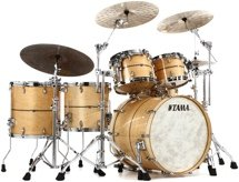 Tama Star Maple Bass Drum - 18