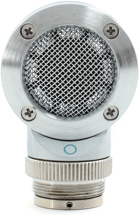 Shure RPM181/O - Omnidirectional image 1