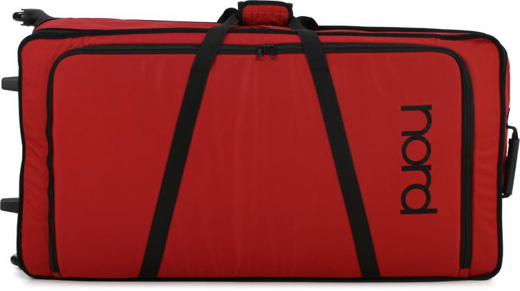 Nord Soft Case for C1 / C2 Organ image 1