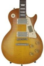 Gibson Custom Collector's Choice #46