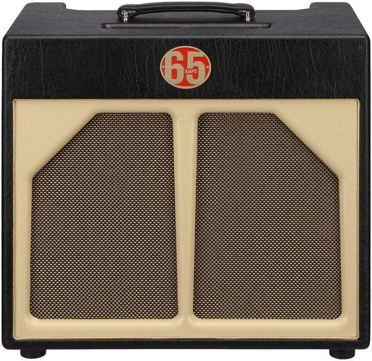 65amps London Pro 18-watt 1x12