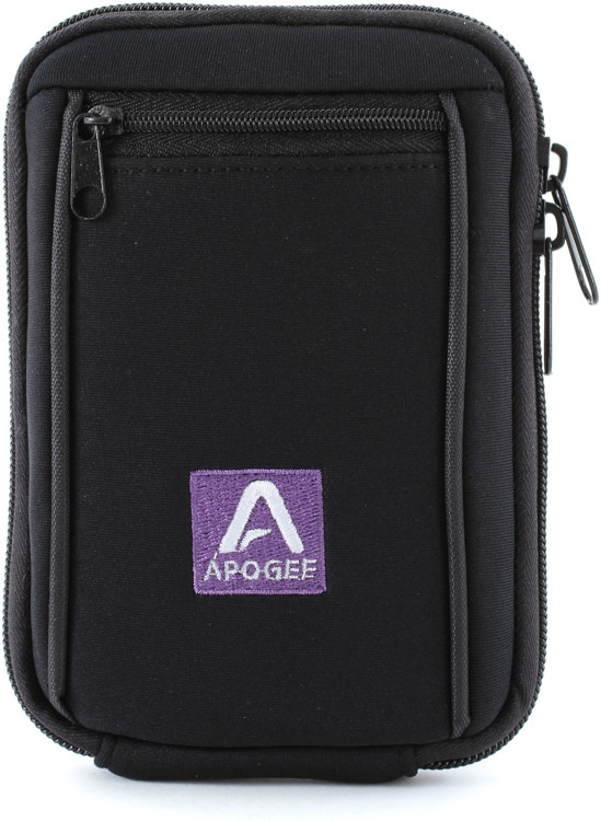Apogee One Carrying Case image 1