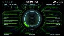 Zynaptiq Wormhole Plug-in