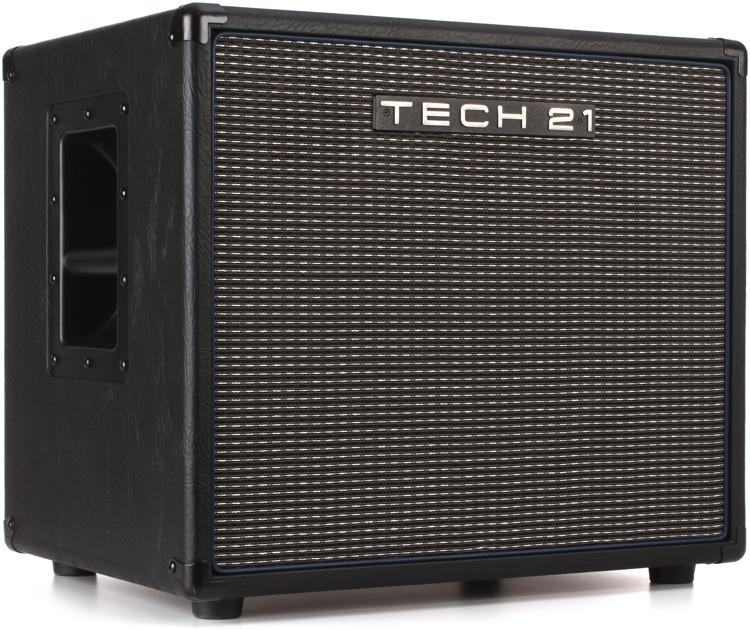 Tech 21 B112-VT - 300-watt 1 x 12