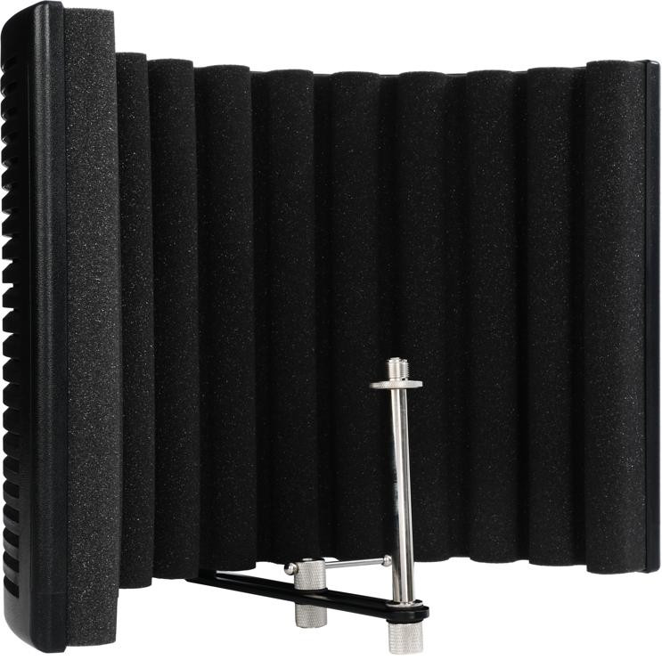 sE Electronics Reflexion Filter X Portable Vocal Booth image 1