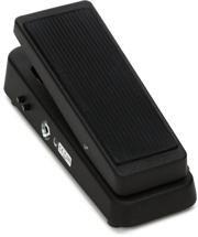 Dunlop 535Q-B Cry Baby 535Q Multi-wah Pedal - Black