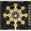 Studio Electronics Charcot Circles Eurorack Step Sequencer