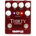 Wampler 30 Something Overdrive Pedal