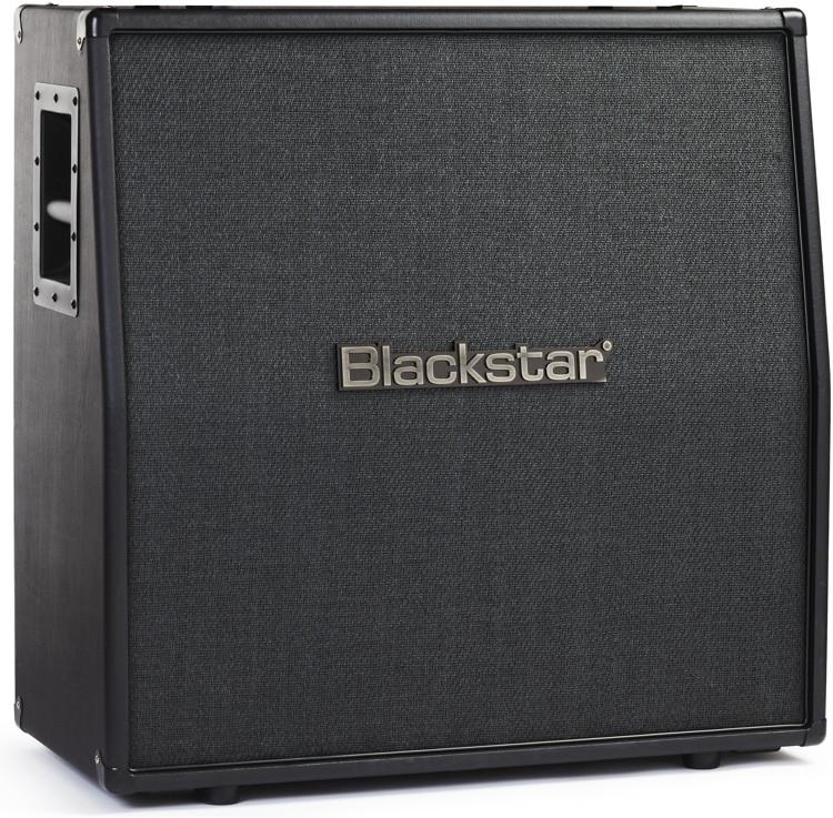 Blackstar HT Metal 412A 320-watt 4x12