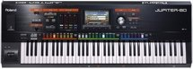 Roland Jupiter-80 76-Key Synthesizer