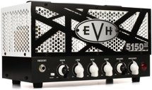 EVH 5150III LBXII 15-watt Tube Head