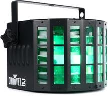 Chauvet DJ Mini Kinta IRC RGBW Beam Effect