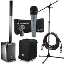 JBL EON ONE Stage Pack