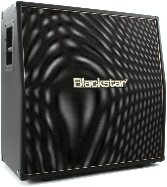 Blackstar HTV-412A 320-watt 4x12