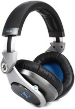 Sennheiser HD8 DJ Closed-back Isolating DJ Headphones