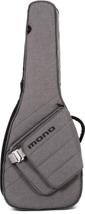 MONO Acoustic Guitar Sleeve - Ash image 1