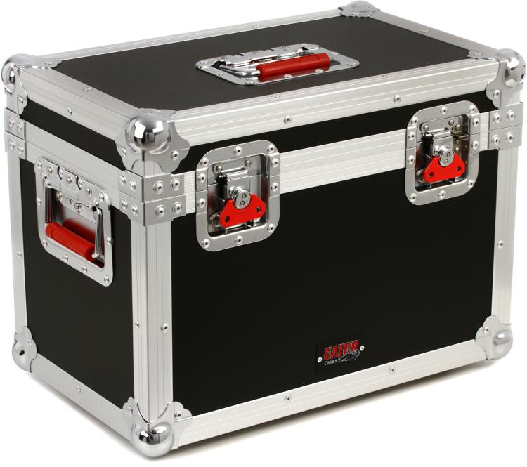 Gator G-Tour Lunchbox Amp ATA Tour Case - Medium image 1