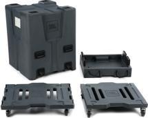 JBL Bags JBL-VERTEC-SYS1 - Transport Case for Vertec Subcompact 4886/4883