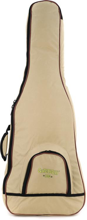 Gretsch G2180 Resonator Gig Bag image 1