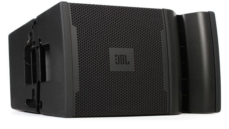 JBL VRX932LA 3200W 12