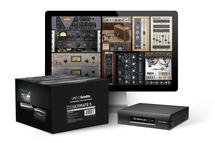 Universal Audio UAD-2 Satellite Thunderbolt OCTO Ultimate 5
