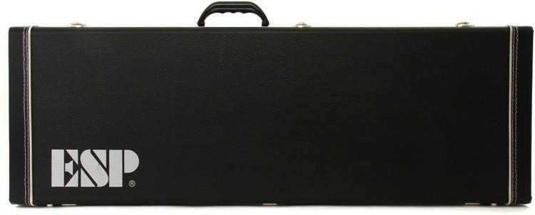ESP LTD F Guitar Case image 1