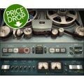Waves Abbey Road Studios J37 Tape Plug-in