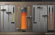 Waves MaxxVolume Plug-in