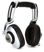 Blue Microphones Ella Premium Planar Magnetic Headphones