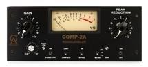 Golden Age Comp-2A