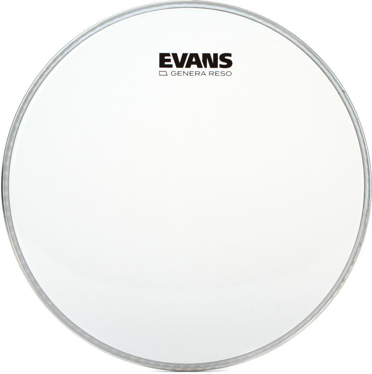 Evans Genera Resonant - 12