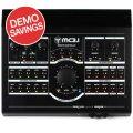 Drawmer MC3.1 Active Monitor Controller