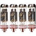 Genalex Gold Lion KT77 Power Tubes - Matched Quartet