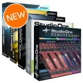 PreSonus Studio One Artist Booster Pack (download)