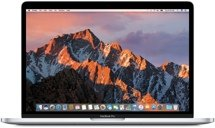 Apple MacBook Pro 13-inch with Touch Bar - 2.9GHz Dual-core Intel Core i5, 512GB - Silver