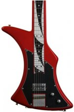 Peavey PowerSlide - Red