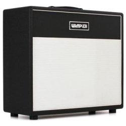 Bravado 112EXT 65-watt 1x12