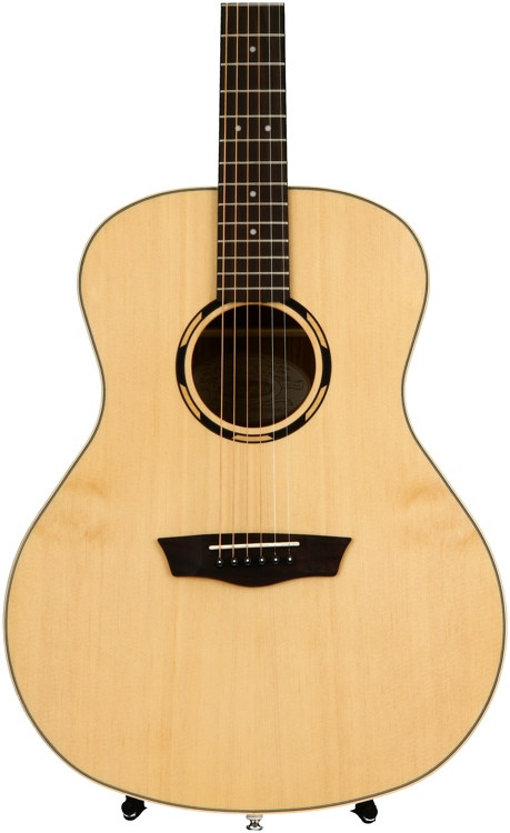 Washburn WLO20S - Natural image 1