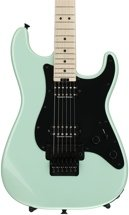 Charvel Pro-Mod So-Cal Style 1 HH Floyd Rose - Specific Ocean