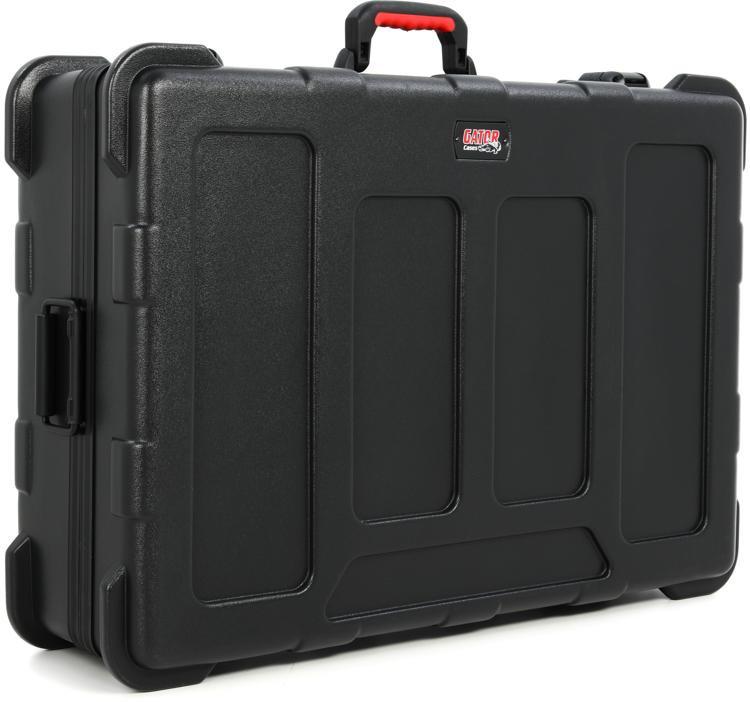 Gator TSA Series ATA Utility Case - 20