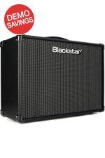 Blackstar ID:Core 100 - 100-watt 2x10