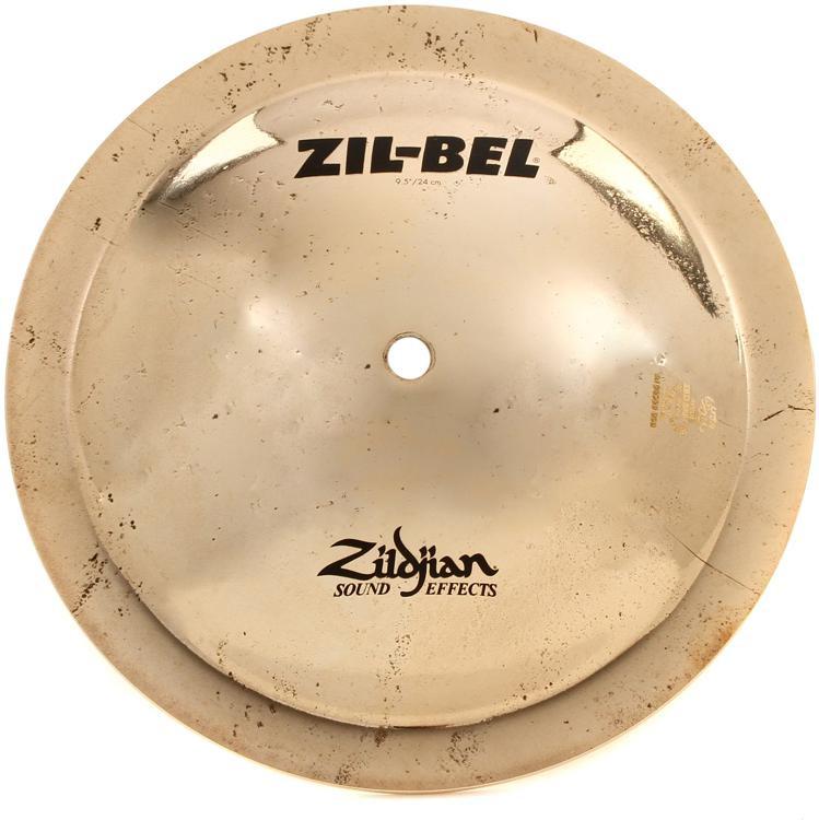 Zildjian FX Series ZIL-BEL - Large 9