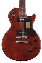 Gibson Custom Les Paul Special Maple Top - Dark Cherry