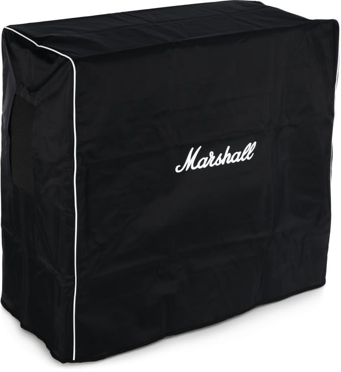 Marshall COVR-00023 1960B Straight Cabinet Cover image 1