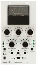 WesAudio _DIONE Analog Bus Compressor with Digital Recall