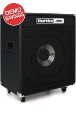 Hartke HD150 1x15